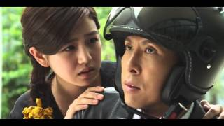 Nonton Donnie Yen In Together Official Movie Trailer 2013  Hd  Film Subtitle Indonesia Streaming Movie Download