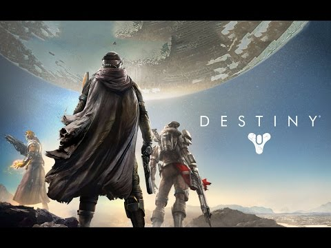 destiny xbox one vs ps4