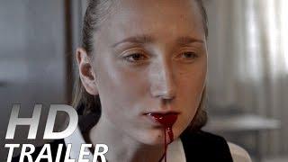 When Animals Dream   Trailer  2 Deutsch German  Hd