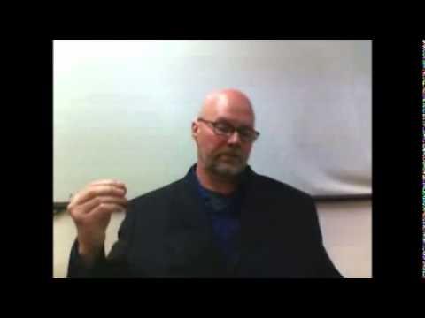 Rethinking of unconscious