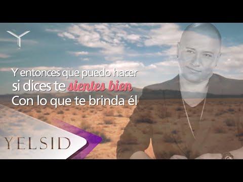 Letra No hay razon para odiarte (Remix) Yelsid Ft Dario Gomez y Andy Rivera