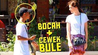 Video MODUS KENALAN SAMA BULE CANTIK DI BALI #lopyubali 5 MP3, 3GP, MP4, WEBM, AVI, FLV Januari 2019