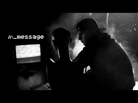 STN - Message (prod. Creame) /Official Video/