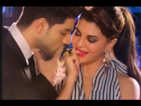Video GF BF VIDEO SONG Out   Sooraj Pancholi, Jacqueline Fernandez - 2016 download in MP3, 3GP, MP4, WEBM, AVI, FLV January 2017