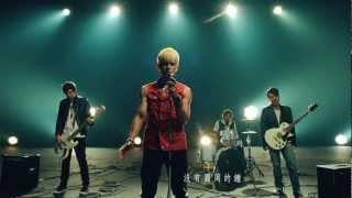 Download Lagu 周杰倫 Jay Chou【愛你沒差 Love you, no matter what】Official MV Mp3