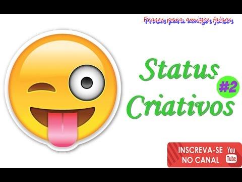 Frases para Status #2