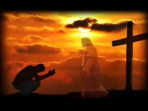 Música Cristiana - Hermosas canciones - Varias (видео)