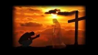 Música Cristiana  Hermosas canciones  Varias