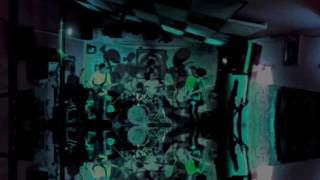 Video LUNAPARK - FÁZOVÝ POSUN (live @ Bombura klub, Brezno, 8.4.2017)