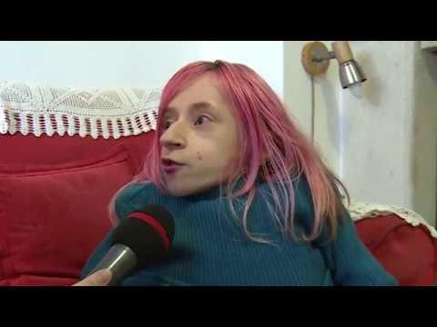 L'aretina Ilaria Bidini Cavaliere della Repubblica per il suo impegno contro il cyberbullismo