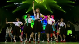 Video 【TVPP】T-ara - Roly Poly, 티아라 - 롤리폴리 @ Beautiful Concert Live MP3, 3GP, MP4, WEBM, AVI, FLV Juli 2018