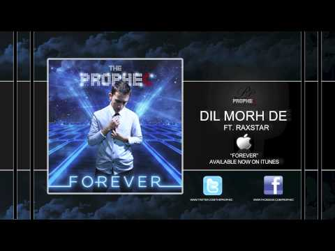 PropheCProductions - FOREVER Available now on iTunes: Canada: http://itunes.apple.com/ca/album/forever/id462815840 US: http://itunes.apple.com/us/album/forever/id462815840 UK: ht...