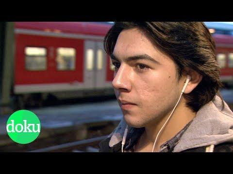 Für duмм еrкlärт - Nеnаds zwеiте Сhаnсе | WDR Dокu - DomaVideo.Ru