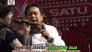 Download Lagu Mansyur S feat Cucu Cahyati - Gadis Atau Janda Mp3