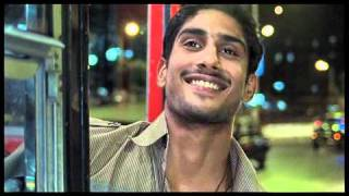 Nonton Dhobi Ghat   Munna S Diary   Chapter Love   Hq Film Subtitle Indonesia Streaming Movie Download
