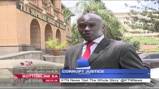 Bottomline East Africa 2nd February 2016 Part 1