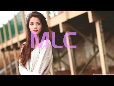 Video Calvin Harris, Dua Lipa - One Kiss (Will Remix) download in MP3, 3GP, MP4, WEBM, AVI, FLV January 2017