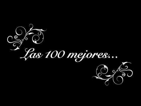 Frases celebres - Las 100 mejores Frases Célebres de la historia