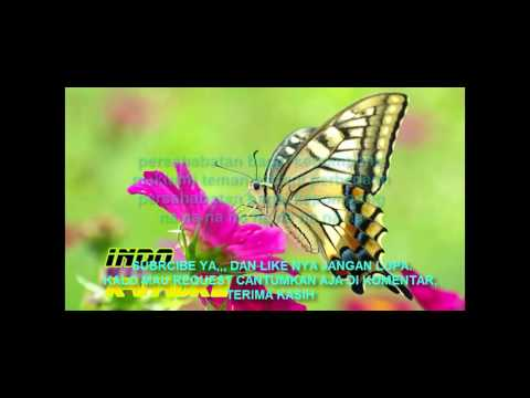 Video INDO KARAOKE - SINDENTOSCA KEPOMPONG (Non VOCAL) download in MP3, 3GP, MP4, WEBM, AVI, FLV January 2017