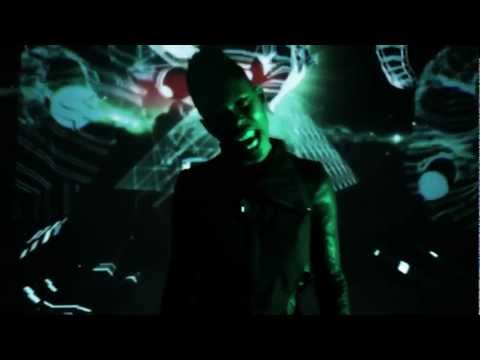 SKUNK ANANSIE - Spit You Out