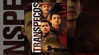 Nonton Transpecos Film Subtitle Indonesia Streaming Movie Download