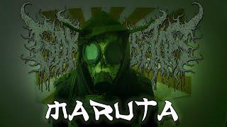 Video GOREQUISITOR - MARUTA