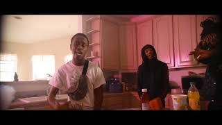 Download Lagu Kayvo X Lil Rugger - 325 | Directed By Valley Visions Mp3