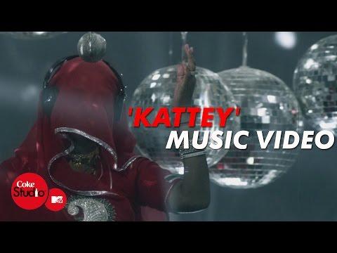 Kattey Songs mp3 download and Lyrics