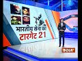 Indian Army finalises new hit-list of Kashmir's 21 most wanted terrorists - Video