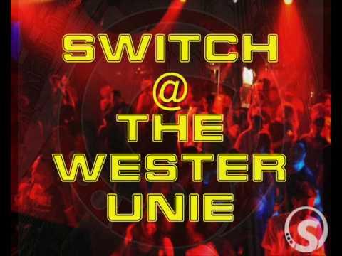 6 December Switch @ Westerunie