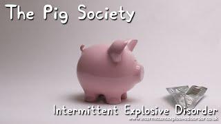 The Pig Society thumb image
