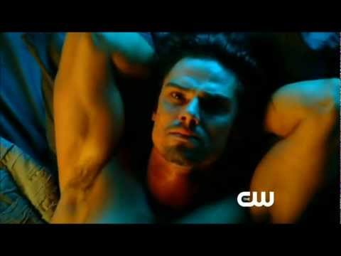 ♫ Beauty And The Beast 1x05 MusicVideo | In State / Best Part Of Me {HD}
