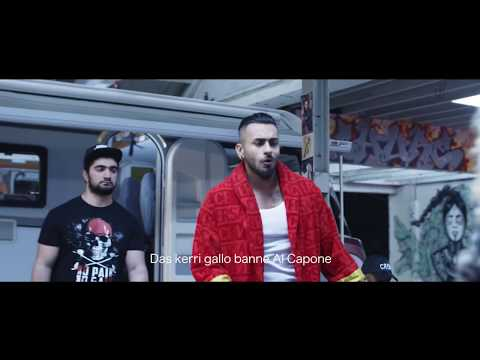 Video Kamal Raja- THE DAM [OFFICIAL MUSIC VIDEO 2018] download in MP3, 3GP, MP4, WEBM, AVI, FLV January 2017