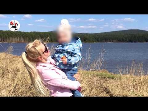 Наркоман лупит блондинок: тёщу и жену. Real video