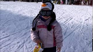 More GORE - Gore Mountain Skiing - 2012