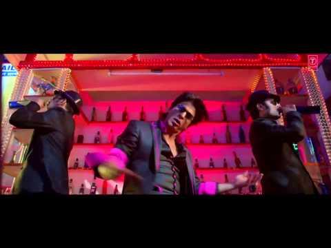 Lungi Dance Full Video Song    Chennai Express