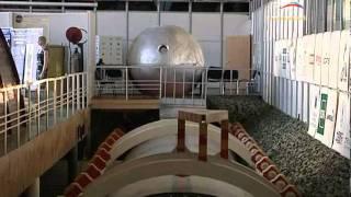 МОЛОДЫЕ УЧЁНЫЕ РОССИИ / Космическая медицина