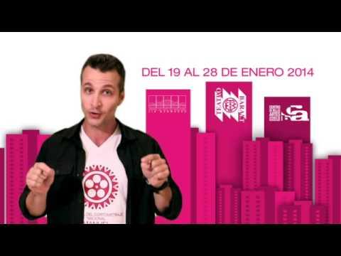MSC Noticias - 0 Agencias Com y Pub C2 Com Creativa Cine Diversión Negocios Publicidad