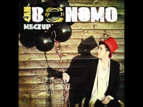 can bonomo video -