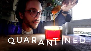Can I Recreate The Food I Love During Quarantine ? by Alex French Guy Cooking