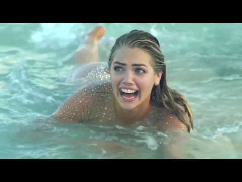 Dazzling American Model Kate Upton  - Lovely Girl (remix) 4K UHD