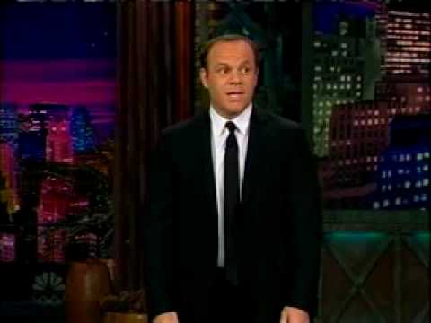 Tom Papa