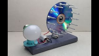 Video free energy light bulbs generator with magnets _ new  project / 2019, at home MP3, 3GP, MP4, WEBM, AVI, FLV November 2018