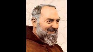 The Joy And Humor Of The Saints, Catholic Audiobook