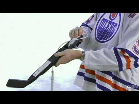 preview-NHL-Slapshot-Wii-Review-(IGN)