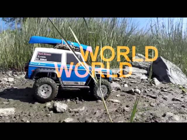 Axial-based-bronco-song-by