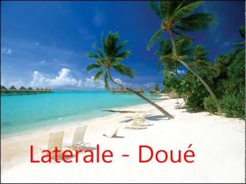 Lathéral - Doué (Musique Mahoraise)
