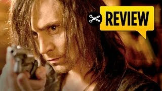 Nonton Review: Only Lovers Left Alive (2013) - Tilda Swinton Movie HD Film Subtitle Indonesia Streaming Movie Download
