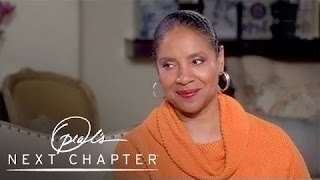 How The Cosby Show Represented Race in America | Oprah's Next Chapter | Oprah Winfrey Network