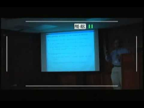 ECC2012 - On Fault-based Attacks and Countermeasures for Elliptic Curve Cryptosystems
